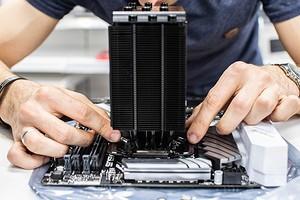 Собирать компьютер VS покупать готовый: плюсы и минусы вариантов