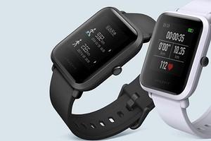 Xiaomi продает, Apple зарабатывает: названы самые популярные в России смарт-часы и фитнес-браслеты
