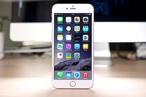 Половина владельцев iPhone не может отличить свой смартфон от гаджетов других поколений