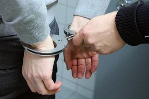 Россиянина отправили на 3 года в тюрьму за публикацию пиратских ссылок