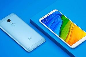 Продажи Xiaomi на крупнейшем рынке смартфонов рекордно обвалились