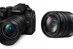 Тест Panasonic Lumix DC-G91: лучшая DSLM-камера для отпуска и не только