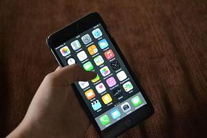 Названы российские приложения, которые могут стать обязательными для установки на все смартфоны