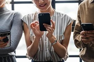 В России могут запретить продавать смартфоны, компьютеры и телевизоры без отечественного ПО