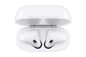 Тест наушников Apple AirPods 2: True-Wireless-In-Ear-наушники с небольшими новшествами