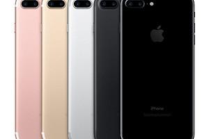 Рейтинг: какой смартфон лучше всего подходит для работы?