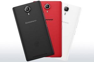 Смартфоны Lenovo все же приехали в Россию. Но насколько это официально?