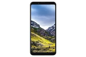 Российский бренд представил металлический смартфон с огромным аккумулятором дешевле 8000 руб.