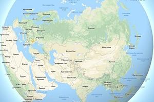 Россия и Китай объединяются против Трампа: Huawei и Яндекс готовят «убийцу» Google Maps