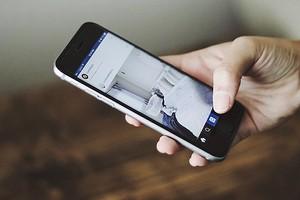 Как сделать длинный скриншот с прокруткой на Android и iOS