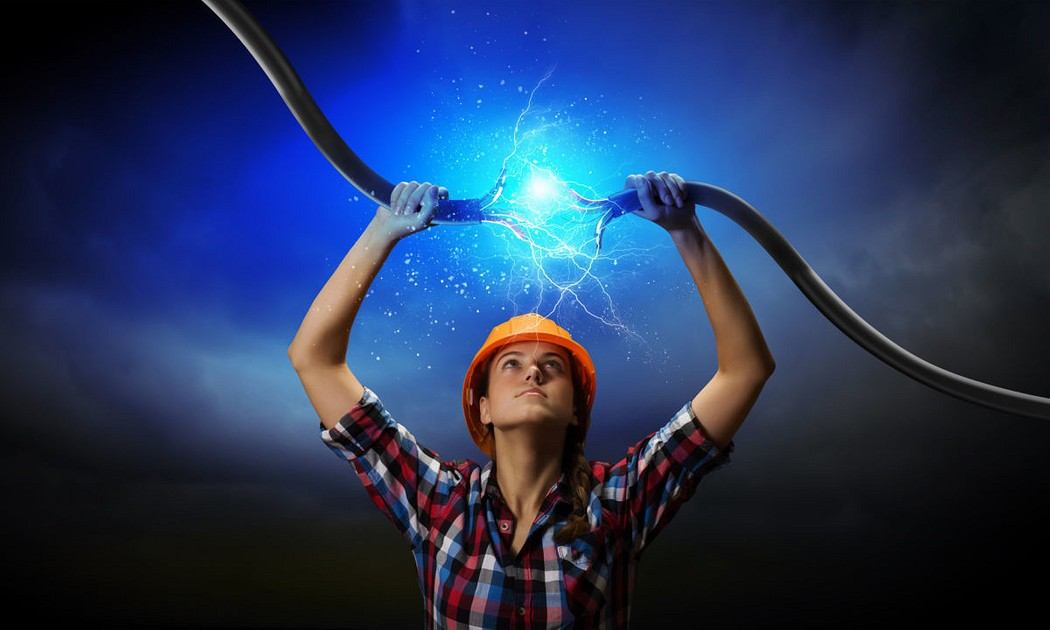 Можно ли соединять алюминиевый и медный провода