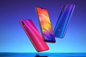 Назван лучший в мире смартфон по соотношению цены и качества. Он стоит дешевле 14 000 руб.!
