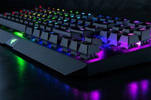 Выбираем игровую клавиатуру на любой бюджет: 18 лучших моделей