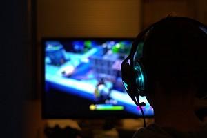Twitch Prime: цена, лут, игры и преимущества