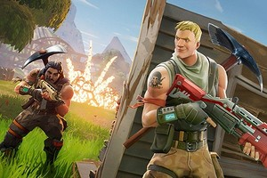 Что делать, если не запускается Epic Games Launcher