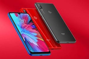 Xiaomi и другие крупнейшие производители смартфонов Китая объединились в альянс