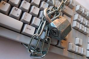 В России появилась новая причина для блокировки сайтов