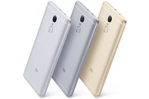 Смартфоны Xiaomi получат уникальную функцию для тех, кто не любит разговаривать