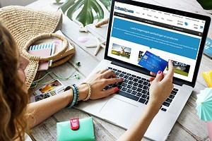 Эксперты рассказали, что россияне чаще всего покупают в интернете