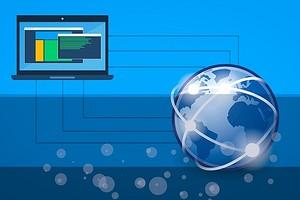 Как узнать свой или чужой IP-адрес?