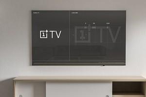 Появились первые официальные данные об «убийцах» флагманских телевизоров от OnePlus