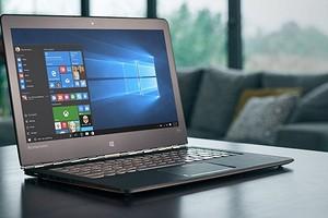 Windows 10: как дефрагментировать жесткий диск