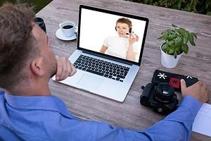 Как установить Skype на Windows 8/10 без учетной записи Microsoft