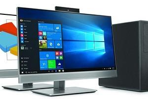 Собираем офисный/домашний компьютер за 20 000 руб.: какие комплектующие выбрать?