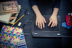 Ноутбуки для студента или школьника: 3 главные ошибки при выборе