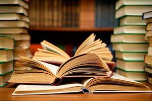 Россияне получили возможность бесплатно прочитать 1500 современных книг