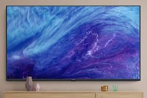 Redmi TV оказался одним из самых дешевых флагманских телевизоров