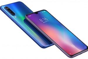 Названы смартфоны Xiaomi и Redmi, которые получат долгожданную прошивку MIUI 11