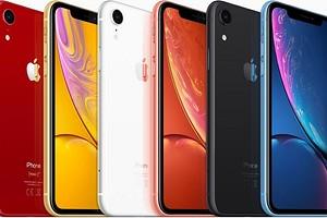 Злопыхатели торжествуют: Apple вылетела из тройки крупнейших в мире производителей смартфонов