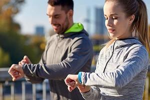 Рейтинг фитнес-браслетов 2020: лучшие модели для мужчин и женщин