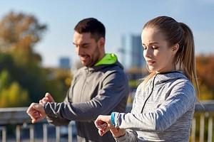 Рейтинг фитнес-браслетов 2019: лучшие модели для мужчин и женщин