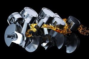 Технология MFC в моторных маслах: снижает трение и укрепляет поверхность