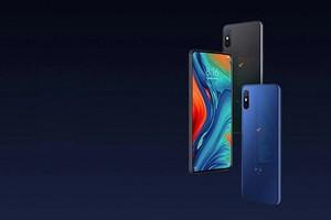 Названа дата официальной премьеры революционных смартфонов от Xiaomi