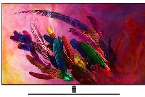 В М.Видео идет грандиозная распродажа телевизоров со скидками до 80 000 руб.!