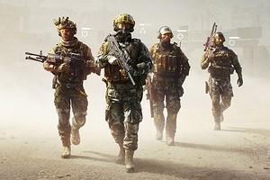 Жаркая осень: новые игры Wargaming и обновления World of Tanks