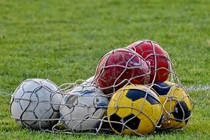 Российские интернет-гиганты судятся из-за английского футбола