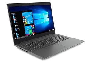 Тест ноутбука Lenovo V155-15API: первый шаг к Ryzen-революции?
