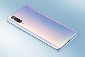 5G-флагман Xiaomi Mi 9 Pro приятно удивил ценой