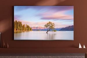 Новые телевизоры Xiaomi Mi TV Pro оказались очень дешевыми