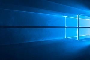 Эксперт раскрыл тайну, почему Windows 10 глючит гораздо чаще, чем Windows XP и другие старые версии ОС