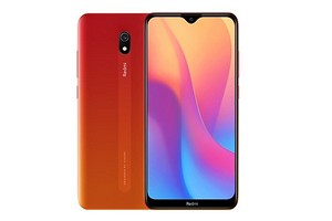 Xiaomi представила смартфон дешевле 6000 рублей