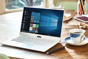 Как запускать Windows 10 без логина и пароля