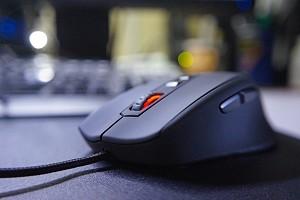 3 лучшие бюджетные игровые мыши 2019