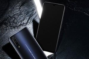 Самый дешевый в мире 5G-смартфон поступил в продажу и тут же стал хитом