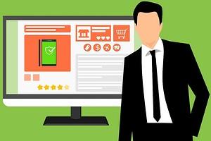 Дождались: снижен порог беспошлинного ввоза интернет-покупок из-за рубежа