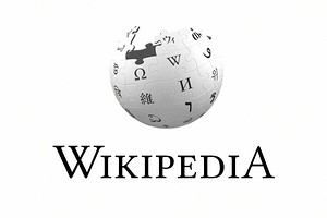 Мстители, покойники, Чернобыль и Билли Айлиш: Википедия рассказала, что  больше всего интересовало народ в 2019 году